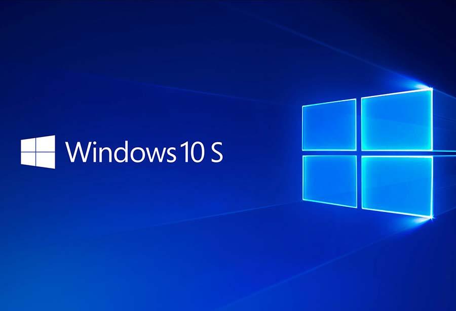 Windows 10 – Problèmes courants et comment les résoudre