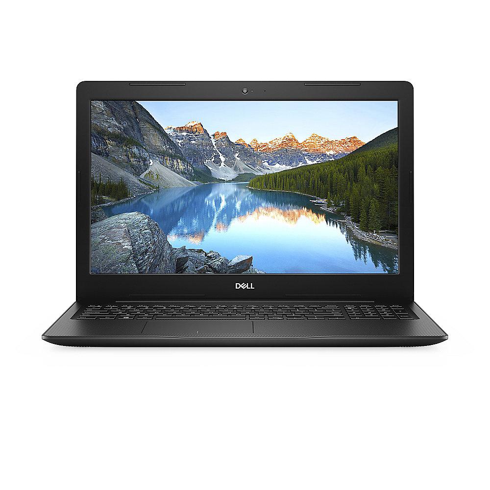 Dell i5-3585