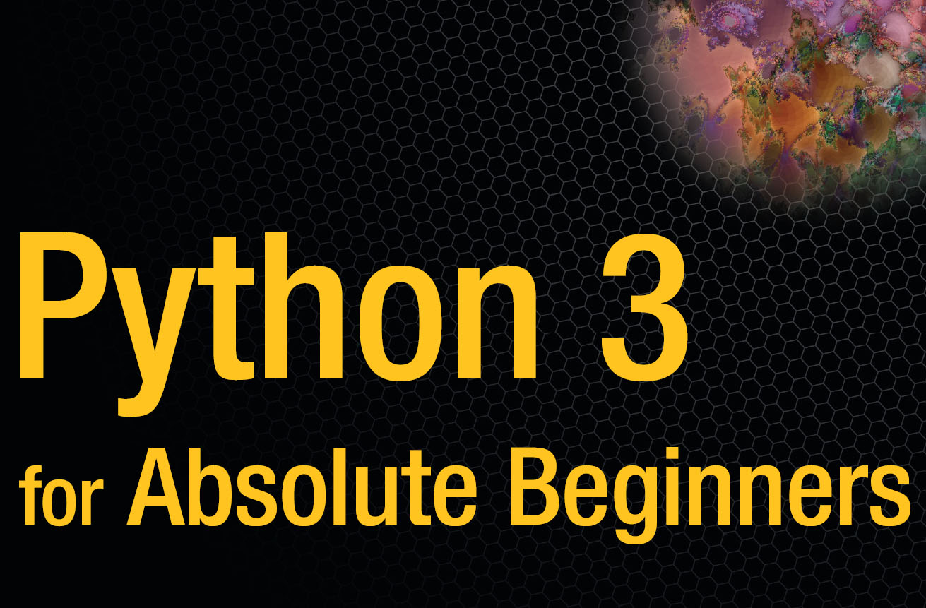 You are currently viewing Python 3